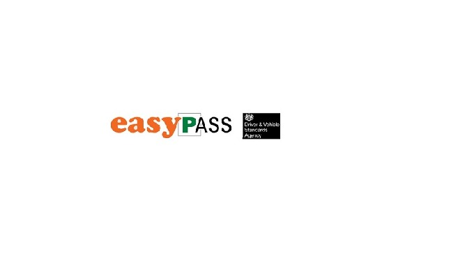 Our Driving School covers all the North East and offers a wide range of courses to suit your needs. ...