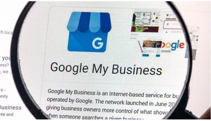 Vous êtes victime de plusieurs commentaires sur votre fiche Google My business. Vous avez l'impressi...