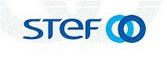 STEF Suisse SA