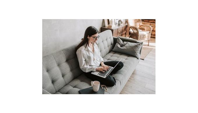 Новый диван: 5 советов по приобретению