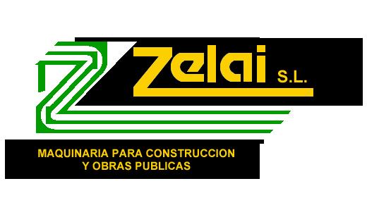 Suministros Zelai