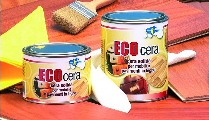Eco Cera