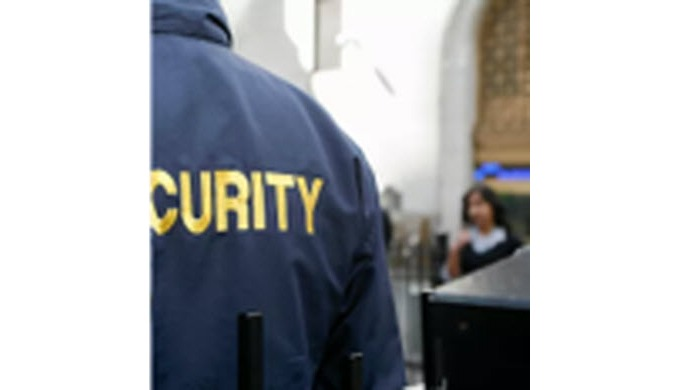 LOOKING FOR TRUSTED SECURITY SERVICES? Loyal Group Limited can provide you with a quick quote from i...