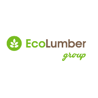 ECOLUMBER GROUP