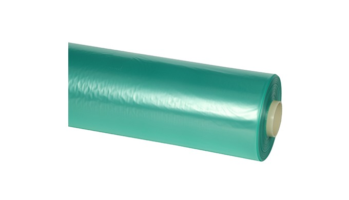 SR Composites specializes in the supply of Vacuum Bagging Film, Breather Fabric, Paint Rollers, Vacu...