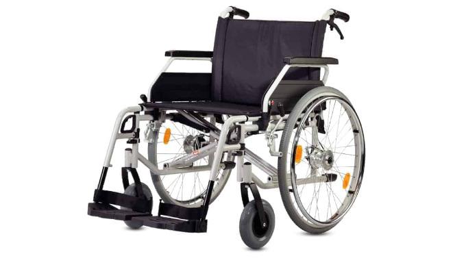 Πλήρης σειρά αναπηρικών αμαξιδίων από τη Σοφιανός Ορθοπεδικά Είδη στη Αγία Παρασκευή, Αθήνα. Βρείτε ...