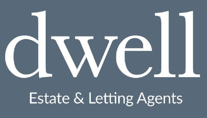 Dwell Leeds are a quality independent service-driven Estate & Letting Agency based in the city of Le...