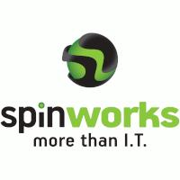 SPIN WORKS LTD