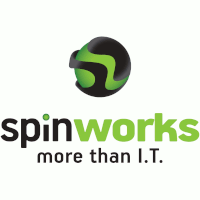 SPIN WORKS SOLE SHAREHOLDER CO. LTD