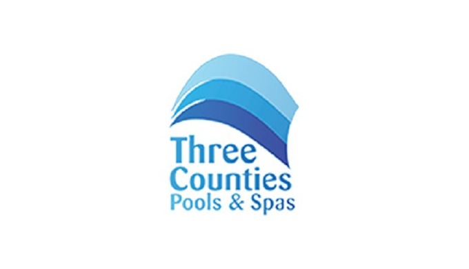 We are a supplier and stockists of hot tubs and swimming pools and with a large number of hot tub mo...