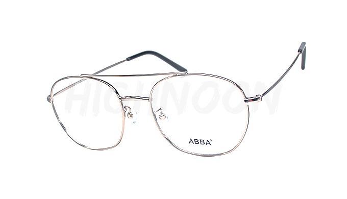 ABBA AM-7028