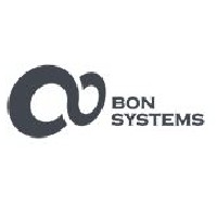 BONSTSTEMS CO.,LTD