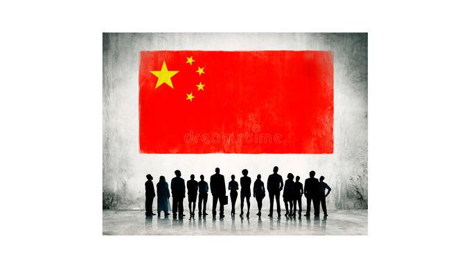 Как найти надежных поставщиков в Китае?