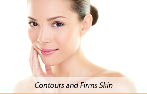 Our latest Medical-Grade Facials combine US FDA cleared treatments such as Diamondtome™ Microdermabr...