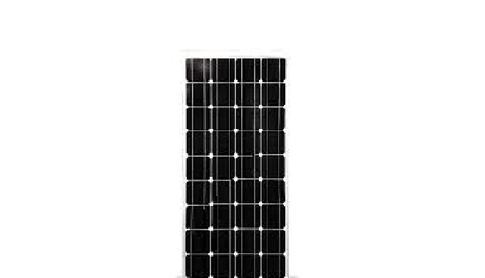 """In 1839, a French Scientist Edmond Becquerel discovered the photovoltaic effect. Photo means """"light""""..."""