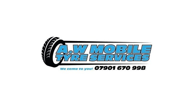At AW Mobile Tyre Services, we come to you. Get your new tyres replaced wherever you are. AW Mobile ...