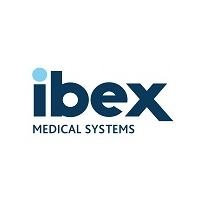 IBEX MEDICAL SYSTEMS Co., Ltd.