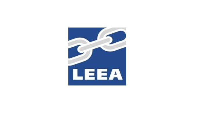 The Lifting Equipment Engineers Association (LEEA) is established across the world as the leading tr...