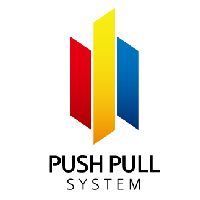 Pushpull System Co., Ltd