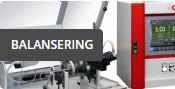 Universalmaskiner Vertikala maskiner Specialmaskiner Modernisering av maskiner Service