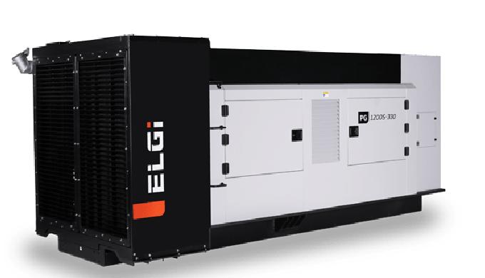Link to Brochure: https://www.elgi.com/in/wp-content/uploads/2019/04/PG-475-1500cf-Rig-Compressor-In...