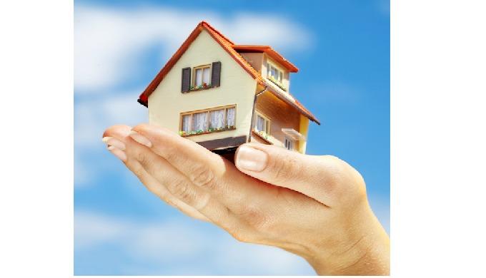 L' Assurance Multirisques Habitation est une couverture globale en vue de répondre favorablement à v...