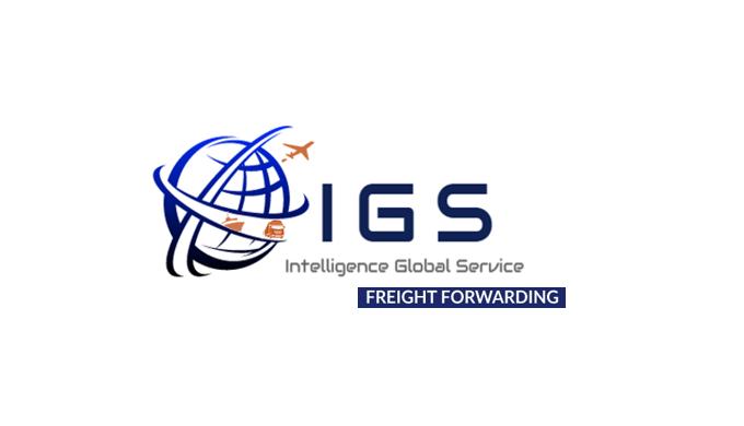 Notre société I.G.S INTELLIGENCE GLOBAL SERVICE vous propose un service complet et assure un suivi d...