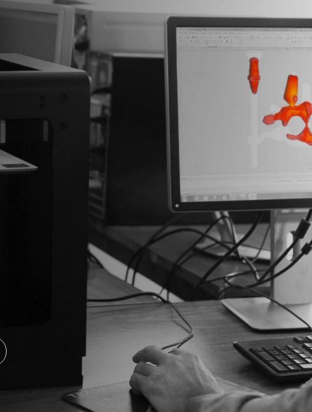 La Fonte Ardennaise avec une équipe pluridisciplinaire, vous présente un service de co-conception. N...