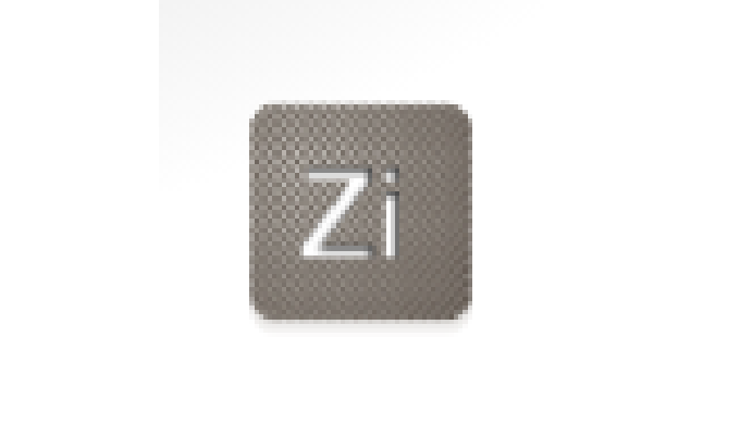Zirconio 702