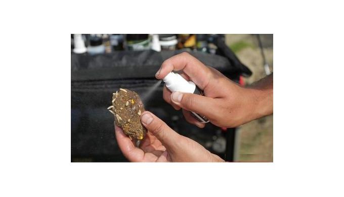 Вкусо-ароматические смеси для рыбной ловли - аттраканты и добавки для наживки, приманки и насадки: К...