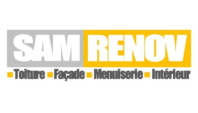 SAM RENOV est une entreprise de bâtiment implantée sur le secteur de Dunkerque et ses alentours. Sou...