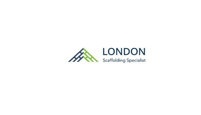 From our base in Kensington, London Scaffolding Specialist provides a wide range of residential scaf...