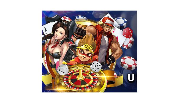 Best Slots Gambling in Indonesia