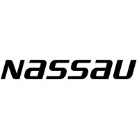 Nassau Co., Ltd.