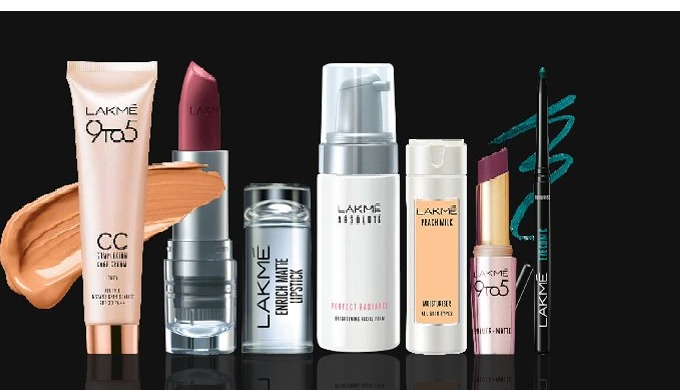 Buy Professional Hair Care, Skin care & Make-up Products online from Lakme Salon, the online shoppin...