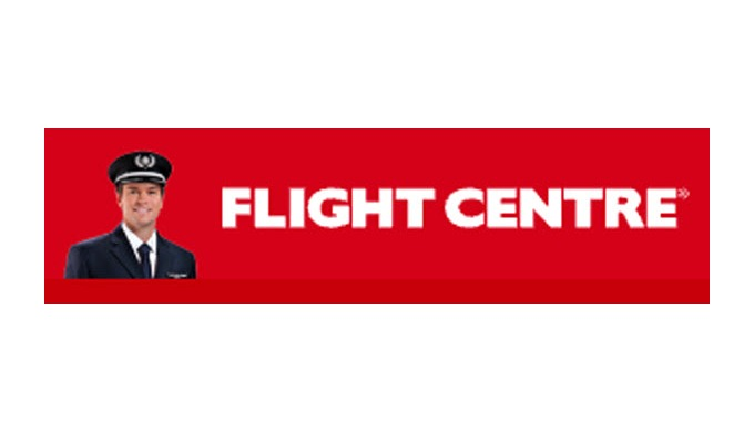 At Flight Centre Clapham Junction we pride ourselves on delivering amazing travel experiences for ou...