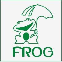 Frog Co., Ltd.