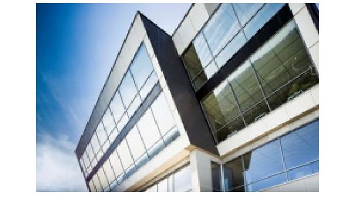 Aluminium är ett starkt och tåligt material i förhållande till sin vikt. Produkter av aluminiumprofi...