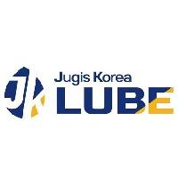 JugisKorea LUBE