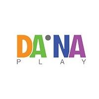 Danaplay Co., Ltd.