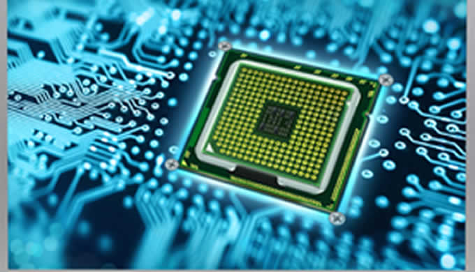 At ABL Circuits we have years of experience in manufacturing high quality PCB's to exact customer sp...