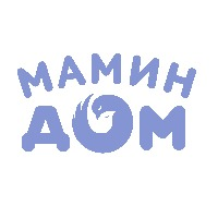 TM MAMIN DOM (ТМ Мамин Дом)
