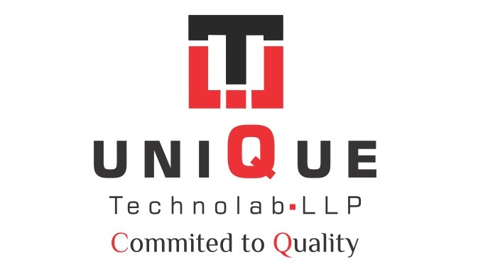 """Unique Techno Lab LLP, earlier known as """"Unique Enterprises"""", is incorporated in 2019 with an intent..."""