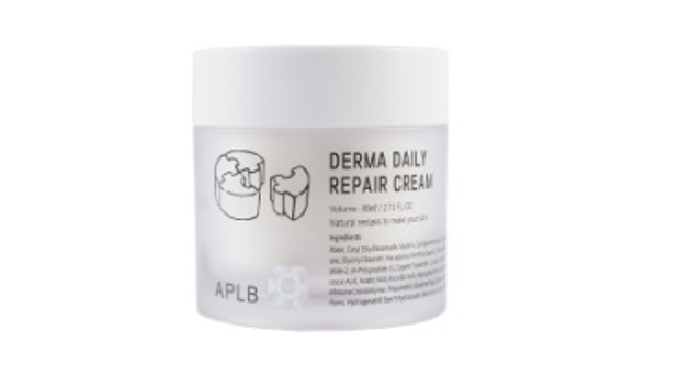APLB DERMA DAILY REPAIR CREAM