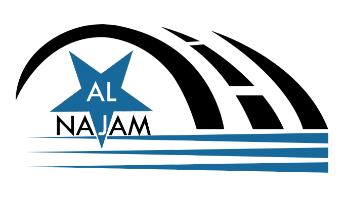 AL NAJAM AL DEAM PASSENGERS - transport service