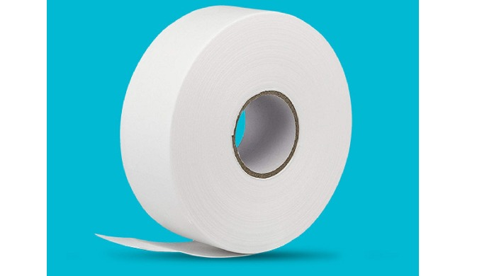 The hot air nonwoven fabric produced by our company has taken into account the special requirements ...