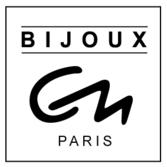 S.P.C.N. (BIJOUX CN Paris)