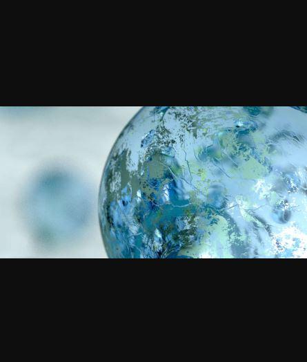 IFPEN développe des technologies économiquement soutenables pour insérer l'hydrogène dans le mix éne...