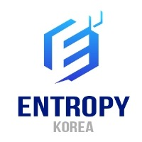 Entropy Korea