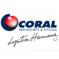 Coral Transports & Stocks